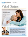 UCLA Health System Vital Signs Pub: UCLA helps launch system of stroke-certified hospitals